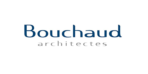 Bouchaud - Architectes