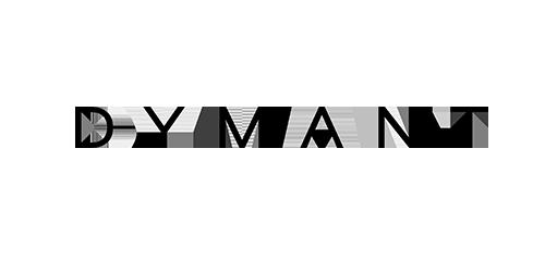 Dymant - Editeur de savoir-faire