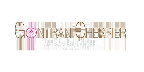 Gontran Cherrier - Boulanger