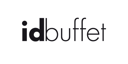 IdBuffet - Traiteur Digital