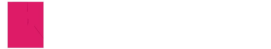Arènes Conseils & associés – Expert Comptable Paris : cabinet d'expertise comptable en ligne Arenes conseils Expert Comptable ile de france Expert Comptable 75 Commissaire aux comptes paris Commissaire aux comptes ile de france Commissaire aux comptes 75 Cabinet Expertise comptable paris Cabinet Expertise comptable ile de france Commissariat aux comptes paris Commissariat aux comptes ile de france Commissariat aux comptes 75 Commissaire aux comptes paris Commissaire aux comptes ile de france Commissaire aux comptes 75